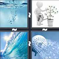 4 pics 1 word answers 5 letters 4 pics 1 word answers 4 pics 1 word level 1 2 5 letters expocarfo Image collections