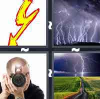 4 pics 1 word answers 5 letters pt 4 4 pics 1 word answers 4 pics 1 word level 4 2 5 letters expocarfo Image collections