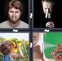 4 pics 1 word answers 5 letters pt 9 4 pics 1 word answers 4 pics 1 word level 9 1 5 letters expocarfo Choice Image